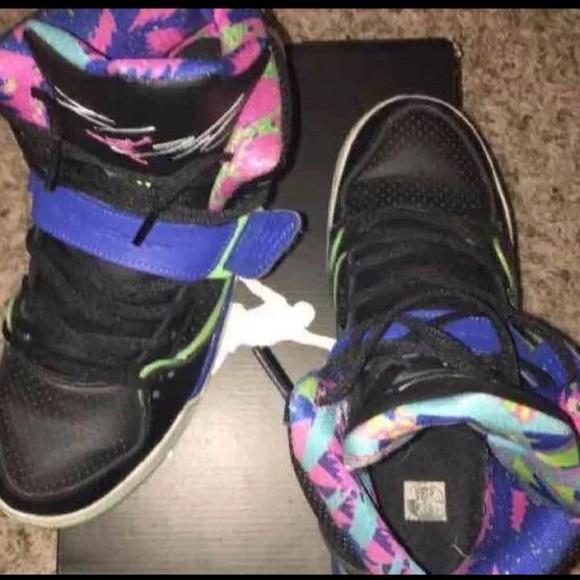 super popular 5f675 59384 Nike Air Jordan bel air edition. Air Jordan. M 5aade7301dffdaabe6dc37c4.  M 5aade731a825a636d095535e. M 5aade7301dffdaabe6dc37c4   M 5aade731a825a636d095535e